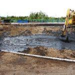 Полная и безопасная переработка нефтешламов