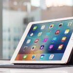 Обзор планшета Apple iPad 9
