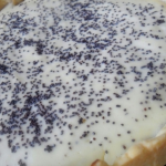 Пирог с маком_1
