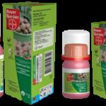 Препарат «Престиж» для борьбы с колорадским жуком, насекомыми вредителями и проволочником