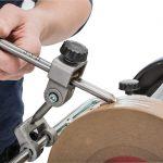 Приспособление для заточки стамесок материалы и инструменты