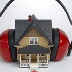 Рейтинг лучших материалов для шумоизоляции для квартиры 2019