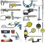 Разметочный инструмент и приспособления и приспособления слесаря виды, устройство