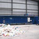 Разрыватель пакетов — шаг вперед в индустрии переработки
