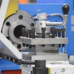 Резцедержатели токарных станков по металлу чертеж, устройство, ГОСТ_1