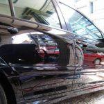 Нанесение жидкого стекла на авто инструкция, преимущества и недостатки
