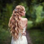 Прически на каждый день на длинные волосы простые инструкции, фото