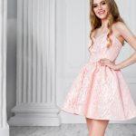Какое выбрать платье на выпускной бал