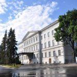Лучшие музеи в Нижнем Новгороде 2019 года