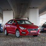 Самые дешёвые новые автомобили в России 2018 – 2019 обзор моделей и цен