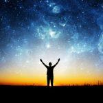 Чудодейстенная молитва Джозефа Мэрфи