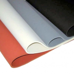 Силиконовая резина жидкая, листовая, термостойкая