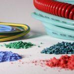 Синтетические полимеры свойства, производство, виды, применение
