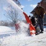 Снегоуборщик своими руками виды, принцип работы, с чего начать