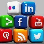 Рейтинг бьюти-блоггеров на Ютубе на русском языке