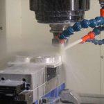 Смазочно-охлаждающие жидкости (СОЖ) для токарных, фрезерных, сверлильных станков