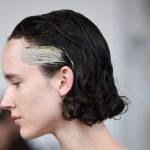 Маски для волос с глиной, приготовленные в домашних условиях