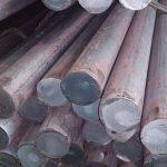Сталь 10 качественная углеродистая ГОСТ, характеристики, состав