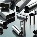 Сталь AISI 304 состав, свойства, характеристики, способы обработки