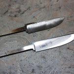 Сталь для ножей характеристики, лучшие марки, производители