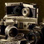 Рейтинг импульсного света для фотостудии