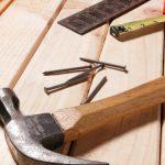 Столяр и плотник в чем разница между этими профессиями