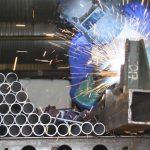 Свариваемость сталей классификация, характеристики, определение