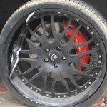 Сварка литых дисков аргонная сварка, ремонт автомобильных дисков