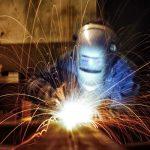 Сварка тонкого металла электродом технология, электроды