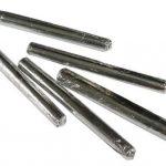 Сварочный карандаш виды, особенности использования термитного карандаша
