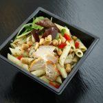 Обзор служб доставки еды для похудения в Волгограде на 2019 год