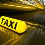 Рейтинг самых лучших служб такси в Казани в 2019 году