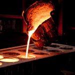 Технологии литья металлов под давлением, по выплавляемым моделям и другие