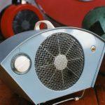Рейтинг лучших тепловентиляторов для дома