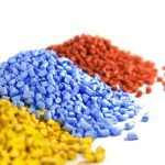 Термопластичные полимеры (пластмасса, силикон) свойства, применение