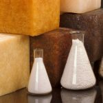 Термореактивные полимеры свойства, применение, структура