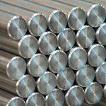 Титановые сплавы обработка, свойства, применение, марки