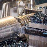 Токарная обработка металла технология, виды, методы, видео