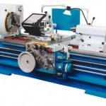 Токарно-винторезный станок 1М63Н устройство, технические характеристики
