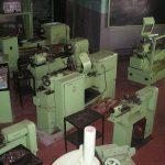 Токарный цех как бизнес выбор места, оборудования, инструмента
