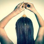 Маски для волос с яйцом рецепты