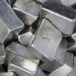 Тугоплавкие металлы вольфрам, молибден, ниобий, тантал