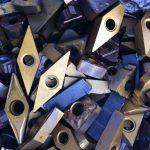 Твердые сплавы марки, свойства, применение, компоненты
