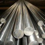 Углеродистая сталь обыкновенного качества марки, ГОСТ, свойства