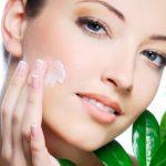 Уход за лицом после 30 лет рекомендации косметолога