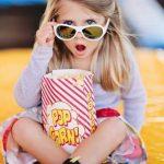 Лучшие солнцезащитные очки для детей и как их выбрать