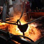 Улучшение стали процесс, технология, улучшаемые стали