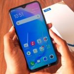 Смартфон Vivo Y17 — параметры, цена, достоинства и недостатки