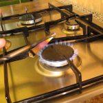 Химическое воронение стали в домашних условиях составы, способы