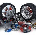 Рейтинг производителей реплик запчастей для автомобилей на 2019 год